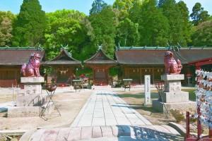 熊野神社イメージ クリックで詳細ページへ