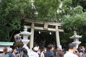 鴻八幡宮イメージ クリックで詳細ページへ