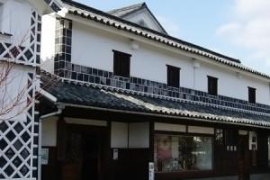 日本郷土玩具館イメージ クリックで詳細ページへ