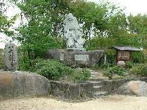 円通寺公園イメージ クリックで詳細ページへ
