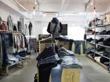 kojima market place