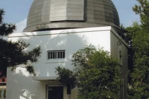 倉敷天文台イメージ クリックで詳細ページへ