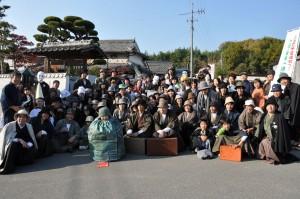 H26金田一写真