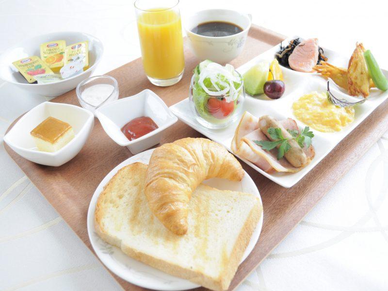 「倉敷みらい旅」ステーキコースの夕食付プラン(夕朝食付)