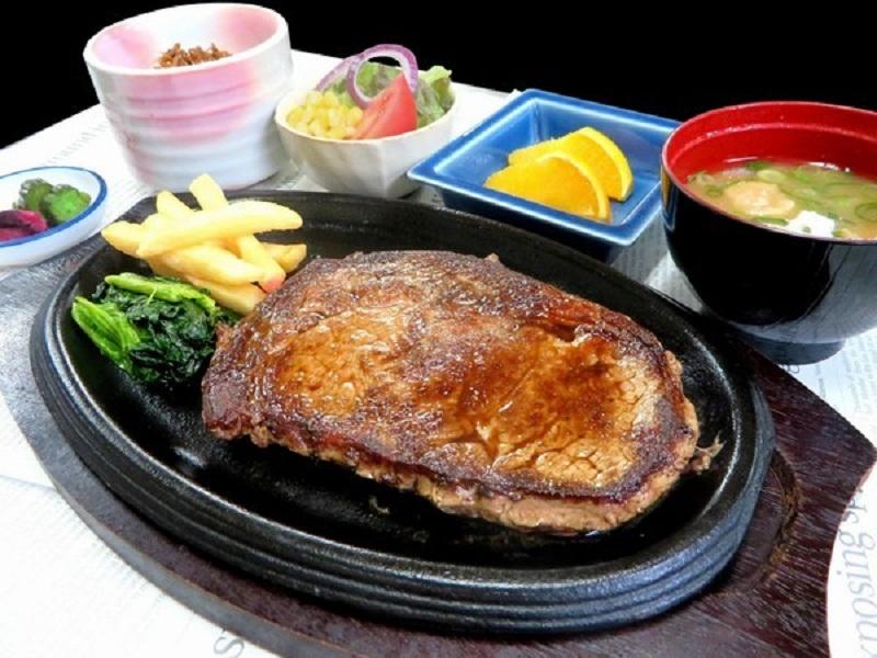 【倉敷みらい旅】1泊2食付Dプラン