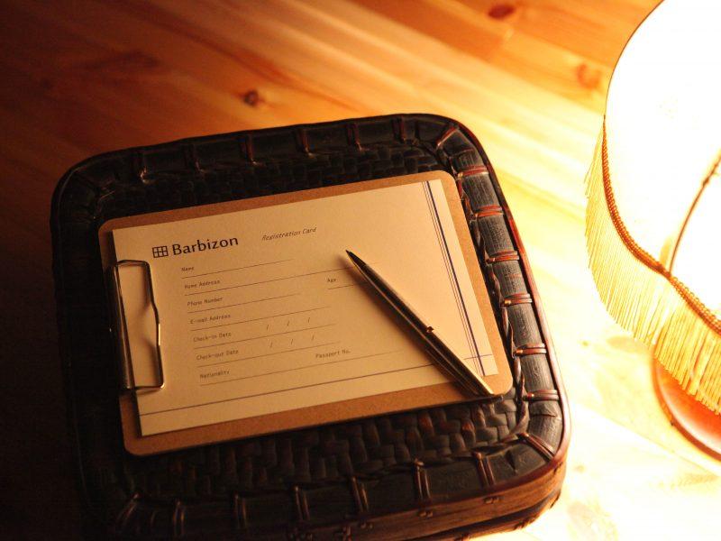 【倉敷みらい旅】【倉敷にお住まいのお客様限定】【夕食付き】岡山の食材をたっぷり使った館内でのお食事付き。一棟貸し宿でNo密旅推奨プラン