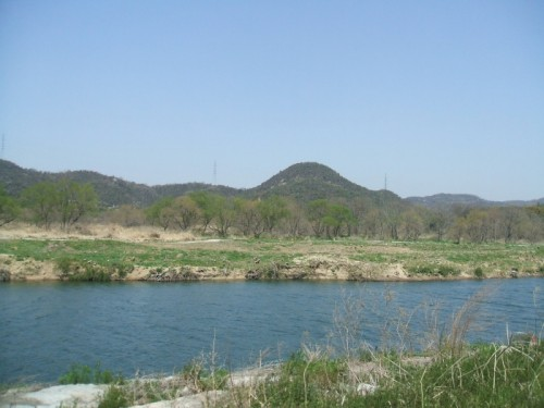 酒津八幡山観察会が行われます 倉敷の自然をまもる会