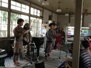 第27回 倉敷音楽祭