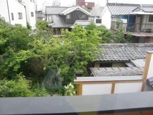 クラシキ庭苑、倉敷美観地区にOPEN