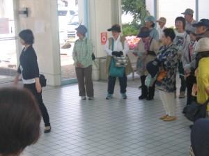 瀬戸内海国立公園指定80周年記念「瀬戸内海島巡りツアー」第2弾
