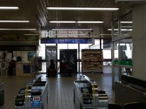 新倉敷の絵馬とEVA~古きと新きの共存する町 玉島~