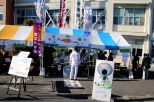第69回 玉島まつり & 花火大会 in   2016