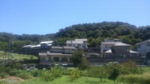 児島で体験観光