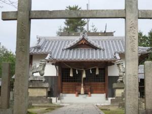 ツツジ山再生プロジェクト 2016年度の活動