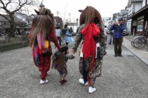「倉敷市」50周年記念 第31回倉敷音楽祭