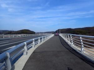 5 倉敷大橋