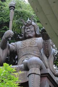 花の寺 倉敷・浅原・安養寺 in   2017