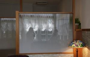倉敷アフタヌーンティー in 2017