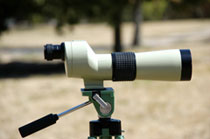 望遠鏡20倍