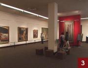 美術館・文化施設