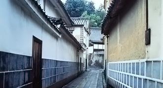 井上家住宅の写真02