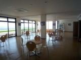 鷲羽山ビジターセンターの写真02