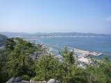 鷲羽山ビジターセンターの写真03