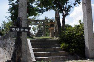 鯉喰神社イメージ クリックで詳細ページへ