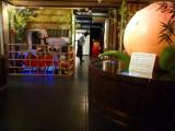 桃太郎のからくり博物館の写真02