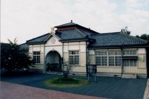 倉敷市歴史民俗資料館イメージ クリックで詳細ページへ