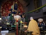 由加山 蓮台寺の写真03