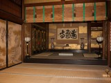 由加山 蓮台寺の写真02