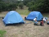 岡山県青少年の島 六口島の写真02