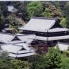 由加山 蓮台寺