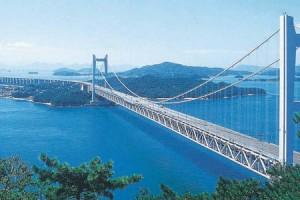 瀬戸大橋の写真01