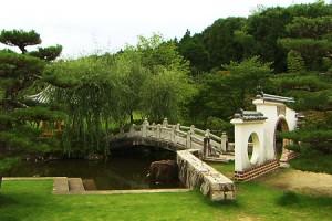 まきび公園の写真01