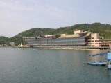 児島ボートレース場