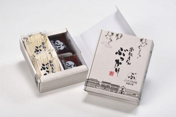 【お土産セット】6人前2,000円