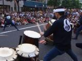 第48回 倉敷天領夏祭り※このイベントは中止となりましたの写真3