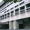 倉敷市立美術館