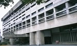 倉敷市立美術館の写真01