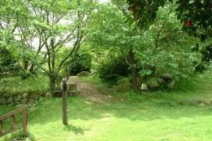 瀬戸大橋架橋記念公園