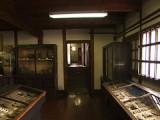 倉敷考古館の写真03