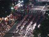 第48回 倉敷天領夏祭り※このイベントは中止となりましたの写真2