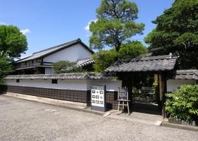 レストラン 亀遊亭