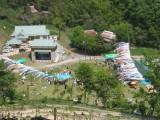 こいのぼりフェスティバルの写真2
