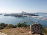 鷲羽山の写真02