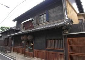 森田酒造場01