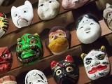 日本郷土玩具館の写真03