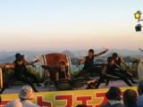 サンセットフェスタinこじま~鷲羽山からの夕陽と音のコンチェルト〜の写真2
